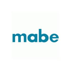 Mabe-Logo