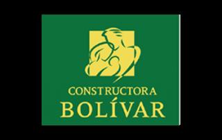 cliente-bolivar