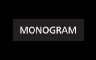 cliente-monogram