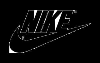 cliente-Nike-Simplie