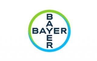 cliente-Bayer-Simplie