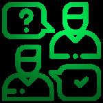 1-4-Consultoria-Comunicacao-Digital