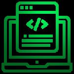 2-3-Criação-Desenvolvimento-Landing-Page-Sites